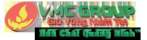 HÓA CHẤT QUẢNG NINH™ | THẾ GIỚI HÓA CHẤT | VMCGROUP